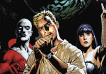 Director Doug Liman Says Good-bye to Gambit to Direct Justice League Dark!