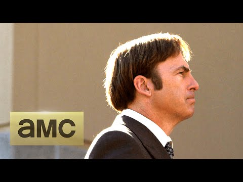 New 'Better Call Saul' Teaser for Season 2 – The Right Thing