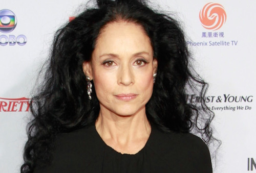 Luke Cage Adds Actress Sonia Braga as Soledad Temple!