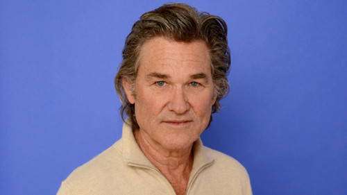 Three Possible Roles For Kurt Russell to Play in Guardians of the Galaxy Vol 2