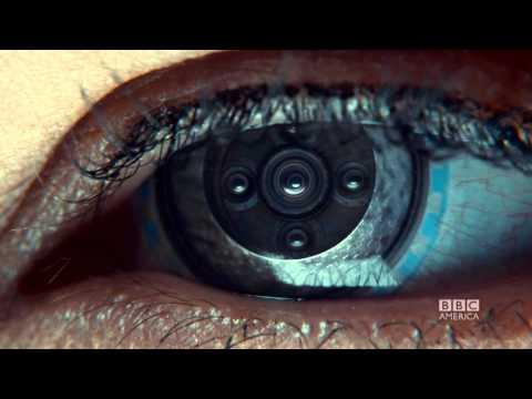 New Teaser for Orphan Black Season 4 – Look into My Eye!