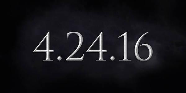Game of Thrones Announces Premiere Date, Ridiculous Fan Arguing Ensues