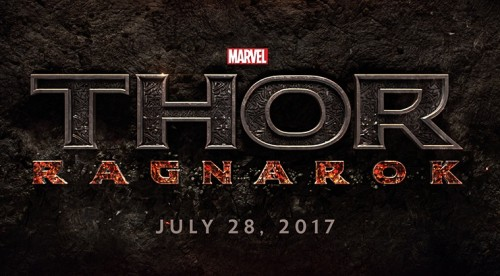 New Rumors Suggest that Thor Finds Hulk in a Strange Place in Thor: Ragnarok
