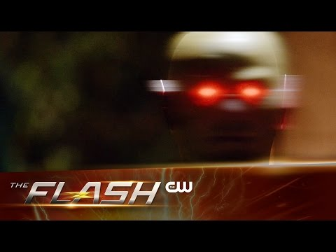 "It's the Origin of The Reverse-Flash in this Sneak Peek at ""The Reverse-Flash Returns"""