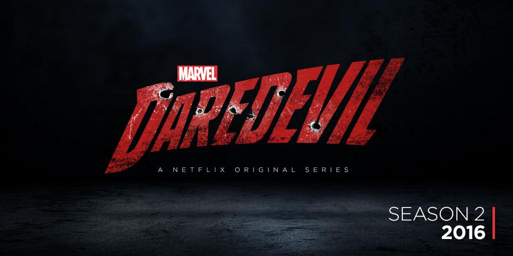 The Punisher and Elektra Speak Out About the Second Season of Daredevil!