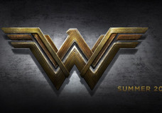 RUMOR: New WONDER WOMAN Trailer Out Soon