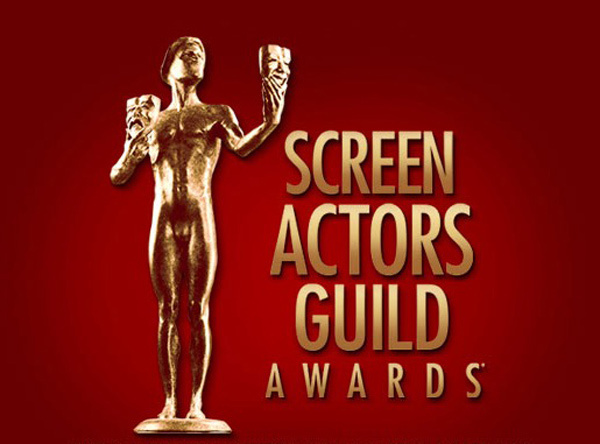 A Few Reasons Why The SAG Awards Are Worth Watching
