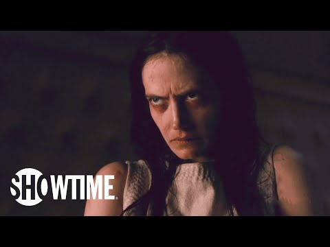 """New Trailer for Penny Dreadful Season 3 Brings on the Gothic Horror We Love – """"All the Broken and Shunned Creatures…"""""""