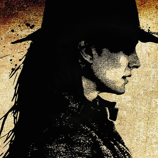 Movie Review – JANE GOT A GUN
