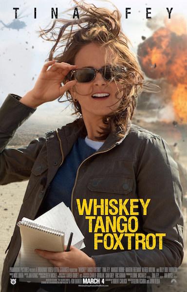 Whiskey-Tango-Foxtrot-Movie-Poster