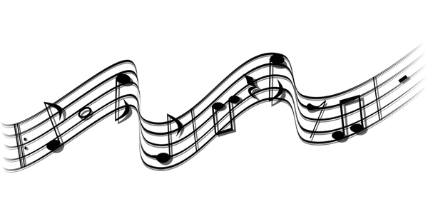 YOUR FRIDAY MATH with Mathematician KP Hart – Original Music