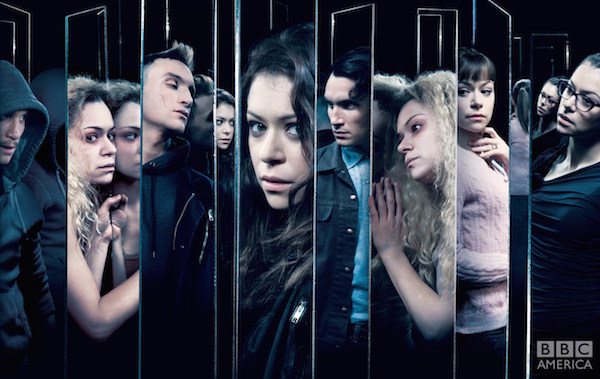 Orphan Black to Have Its Own After-Show: After the Black