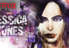 Janet McTeer Joins Cast of JESSICA JONES Season Two — But Who Is She?