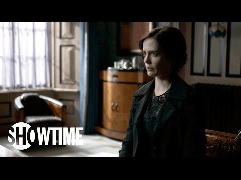 Watch Patti LuPone and Eva Green Verbally Dance in this Amazing Sneak Peak for Penny Dreadful