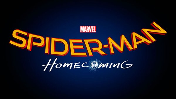 Another Name Added to Spider-Man: Homecoming Cast — Tyne Daly!