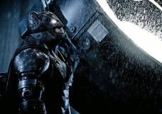 Ben Affleck's THE BATMAN May Be in Trouble