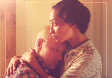 Watch the First Trailer for 'Loving', a Movie Based on a Landmark Civil Rights Case