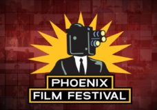 Highlights from The 16th Annual Phoenix Film Festival – Part 3, The Wrap-Up
