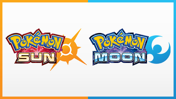 Pokemon Sun and Moon Gameplay, Starter Characters Revealed