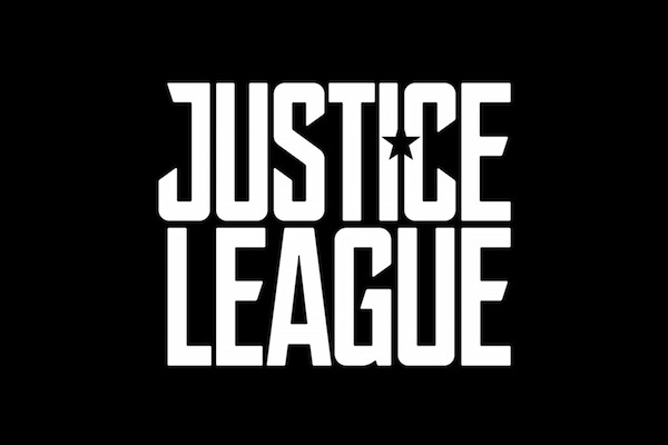 New JUSTICE LEAGUE Picture Sets Up A Fight