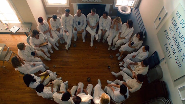 """Cult Status, Part 1 – Examining """"The Path"""" & """"The Leftovers"""""""