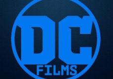 Super Hero Movie Math – DC Films Edition