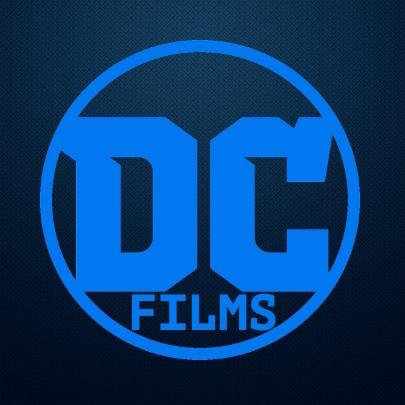 Super Hero Movie Math – DC Films Edition