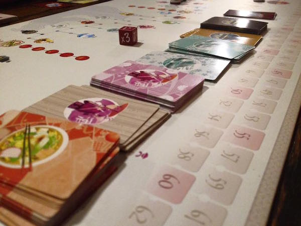 2 Peaceful Table Top Games For A Troubled World