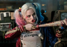 The Sexual Politics of Movies 2016