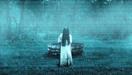 The Ring Sequel No One Asked For Now Has a Trailer