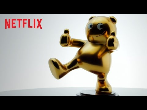"""Christopher Guest's """"Mascots"""" Is Coming To Netflix!"""