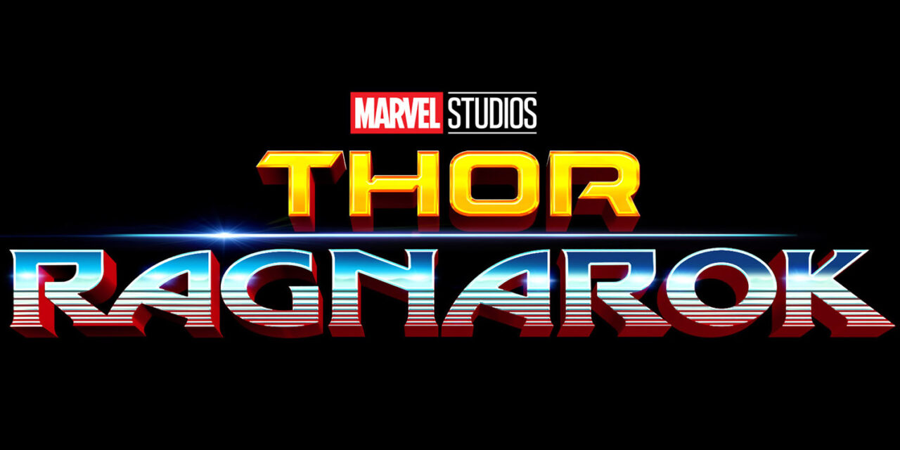 SPOILER is in Thor: Ragnarok and It Could Be a Major Plot Point!
