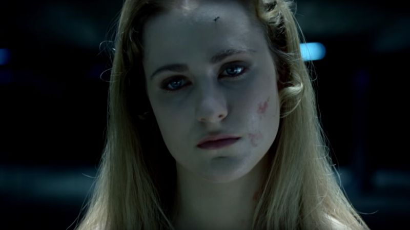 The Latest 'Westworld' Trailer Explores Dreams, or Maybe Nightmares