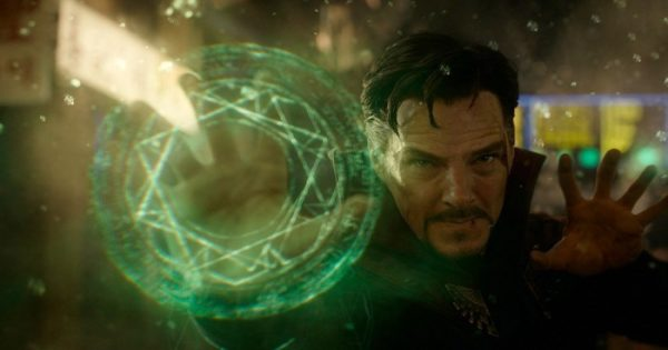 doctorstrange-cumberbatch-eyeofagamotto-highres-700x368