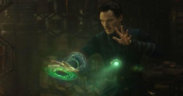 doctorstrange-eyeofagamotto-700x368