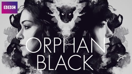 Why You Should Watch 'Orphan Black' Right NOW!