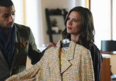 """Conviction Recap: (S01E04) """"Mother's Little Burden"""""""