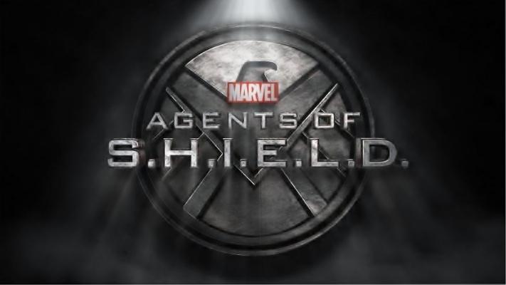 "Agents of SHIELD Recap: (S04E05) ""Lockup"""