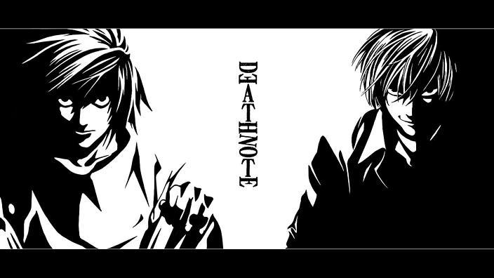 'Death Note: Light Up the New World' Trailer Release