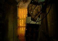 Luke Cage Recap: (S01E09) DWYCK