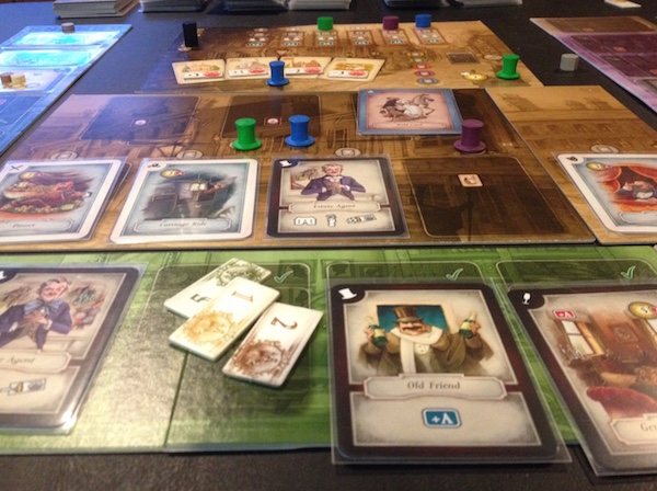Last Will – A Game That Bequeaths Fun and Humor