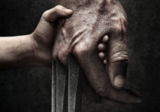 New LOGAN Trailer Being Released One Frame at a Time
