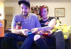 5 Reasons You Should Be Playing Co-Op  Video Games