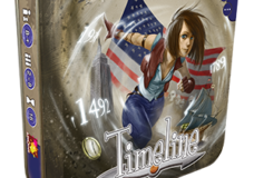 Timeline: American History – Learning CAN Be Fun!