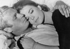 Classic Film Through a Feminist Lens: Love with the Proper Stranger