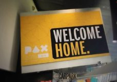 PAX Aus Wrap Up: Why Are Conventions So Crucial To Geek Culture?