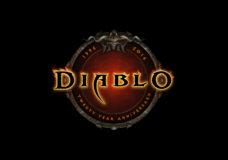 DIABLO 20th Anniversary Celebration Coming to all Blizzard Games