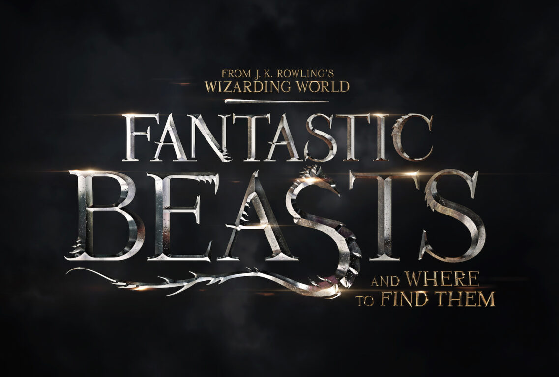 Johnny Depp to Star in the Fantastic Beasts Sequel