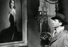 Classic Film Through a Feminist Lens: LAURA