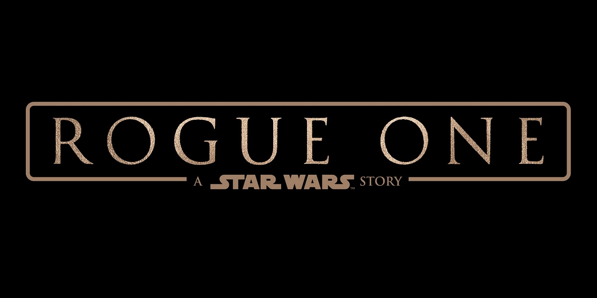 Five Things We're Most Looking Forward to in ROGUE ONE